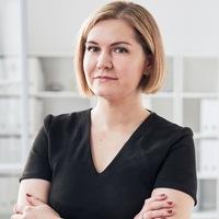 АнастасияСтаврова