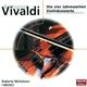 Antonio Lucio Vivaldi - Времена года - Весна I - Март - Allegro