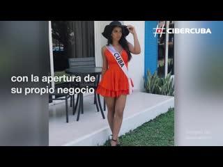 Conoce_a_Sissi_Harlem,_la_bella_cubana_que_representa_a_Cuba_en_Miss_Latinoamerica_2019