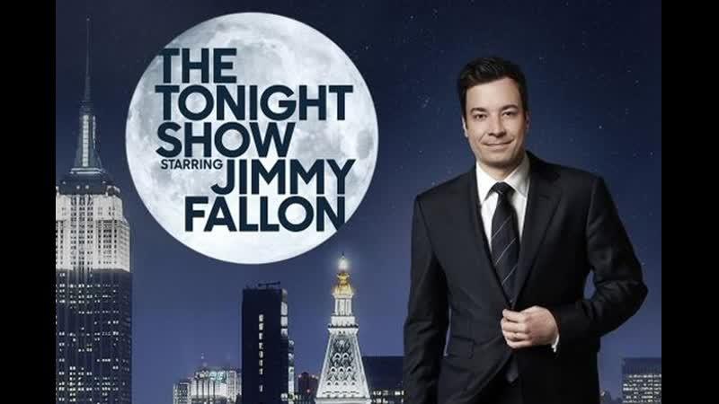 Weezer-2016-03-31(The Tonight Show starring Jimmy Fallon)