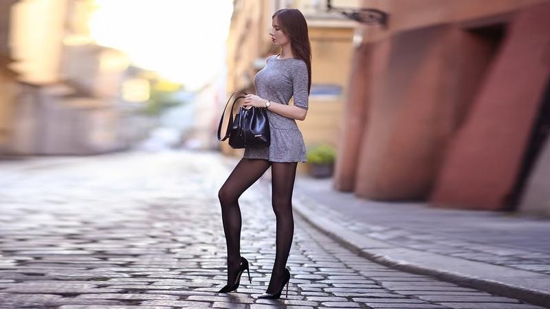 Street style by Ari_Maj (Ariadna Majewska)
