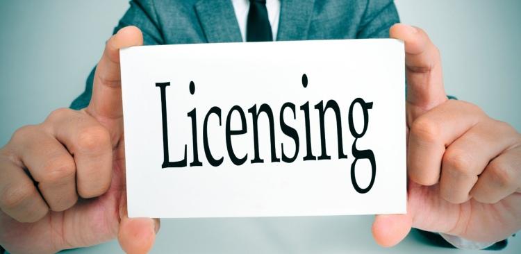 Транспортная инспекция информирует о изменениях в лицензировании