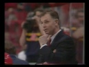World Cup 1989. USSR - CSSR (27.04.1989, Final for 1-4 places)