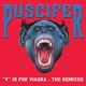 (OST Need for Speed - Undercover) Puscifer - Momma Sed