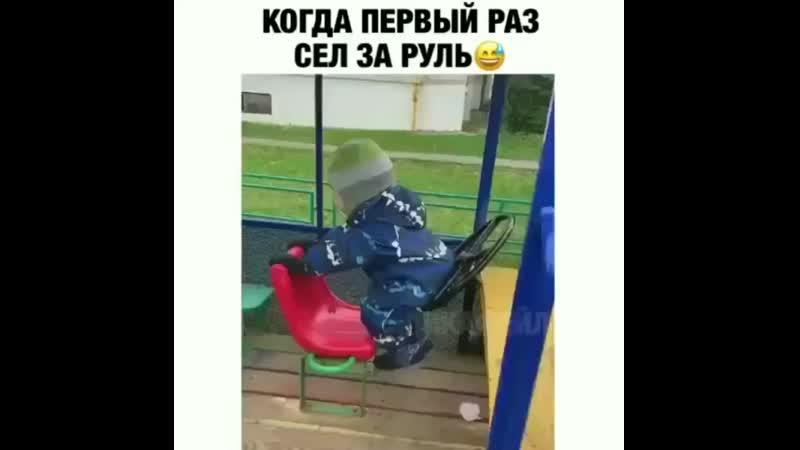 Octopus.voronezh_20191020215059.mp4