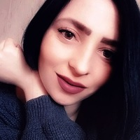 КаринаХалеева