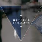 Обложка Body Healing Binaural Beats - Spa, Spa Music Paradise, Spa Relaxation