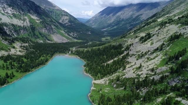 Алтай Сибирь Altai Mountains Russia