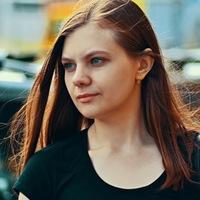 Юлия Шурыгина
