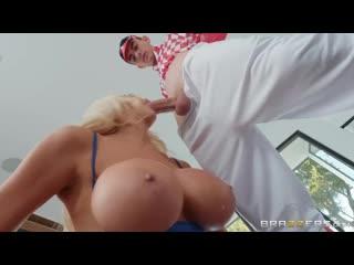Nicolette shea jordi el niño polla zz kenfucky derby
