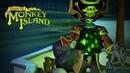 Истории острова Обезьян Глава 1 — Отплытие Ревущего Нарвала Часть6 [Финал]