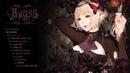 【Asriel】―『Diana』