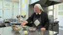 Pommes de terre à la bretonne et oeufs cocotte de « chez moi »