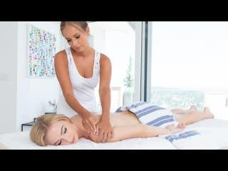Jenny wilde, kinuski healing massage | lesbian sex body massage oil kissing brazzers porn порно лесбиянки