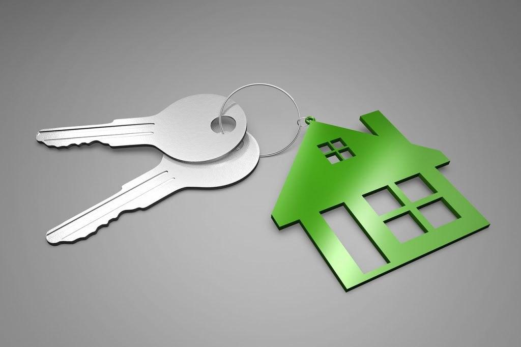 Цены на квартиры в Рязанском незначительно выросли в апреле