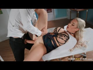 Amber jade (teacher's pet) porno порно