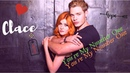 Clary and Jace ○ You're My Number One ○ Анастасия Ров