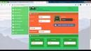Turbo-mining | Web kiếm RUB | Lãi 5% ngày