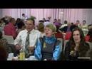 Гості співають,Українські Пісні за столом, Весілля, свадьба, застілля на Весіллі,Весілля 2019