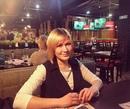Фотоальбом человека Анны Молчановой