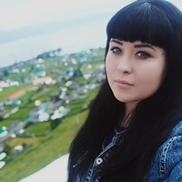 Анастасия Рудакова, 2702 подписчиков