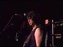 Diabolic - Live In Cincinnati, Ohio, USA 16 Dec 2001