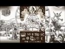 2013.04.17 С.Сухонос. Ин-т Философии. 5 В поисках четвёртого измерения