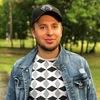 Андрей алексеев в контакте [PUNIQRANDLINE-(au-dating-names.txt) 45