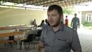 В Краснодарском крае баптисты жалуются на гонения властей