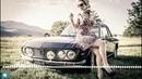 МУЗЫКА В МАШИНУ [ GREAT MUSIC IN THE CAR ] ZippO