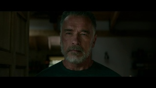 Terminator: Dark Fate – Meet Your Fate Countdown (2019) - Paramount Pictures