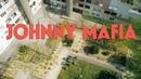 Johnny Mafia - Secret Story - Session (MOFO 2017)