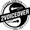 Дикторы и озвучка | 200+ иностранных голосов