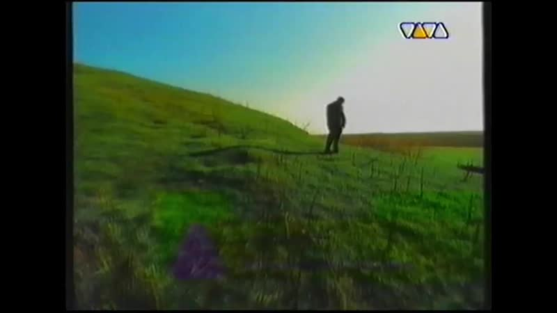 PUFF DADDY FAITH EVANS FEAT. 112 - I'LL BE MISSING YOU [VIVA TV]