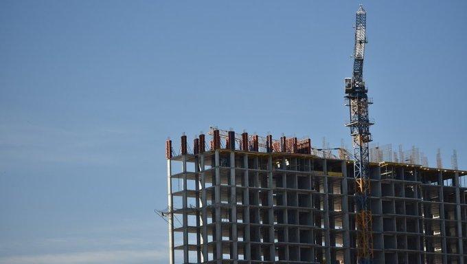 В Марий Эл могут запретить строить дома выше 9 этажей