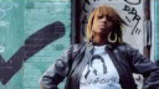 Shove It (feat Spank Rock)- Santogold