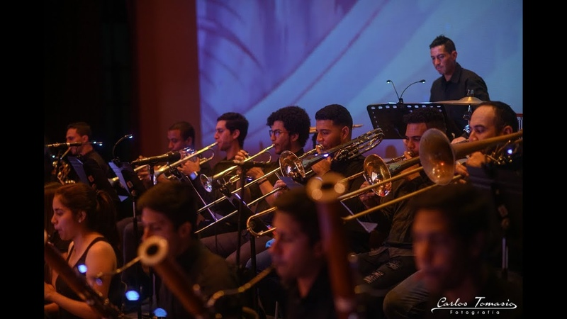 Game of Thrones Opening Epic Symphonic Rock