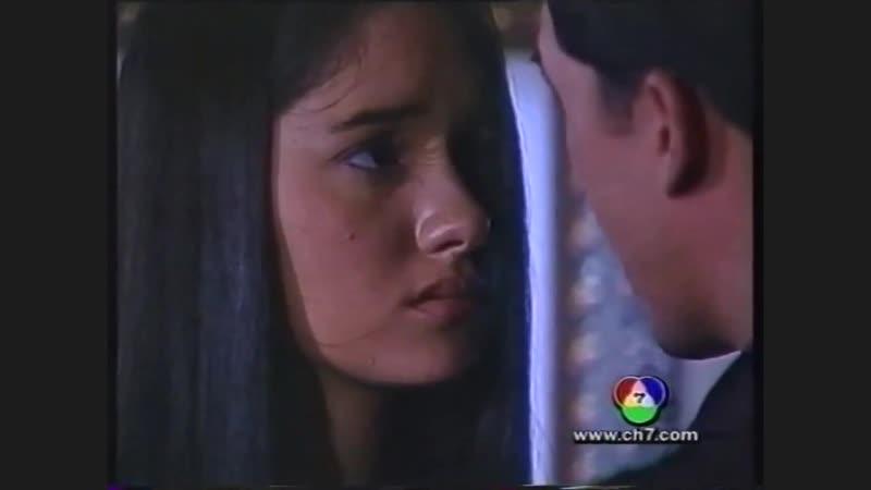 (на тайском) 4 серия Разлученные сердца (2000)