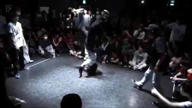 When Dancers Go GOD MODE | Dance Battle Compilation🔥| les twins,waydi,zyko,baby tight eyez and more