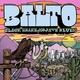 Balto - Song for Viktor, Pt. 2 (April)