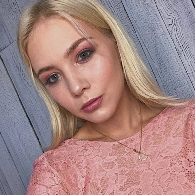Александра Подольская