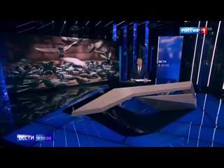 В-Москве-массово-погибают-голуби-птиц-травят-неизвестным-ядом---Россия