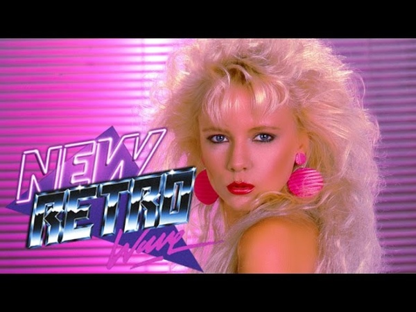The Synth Allure 🍷😏🍷 - NewRetroWave Late Night Mixtape | 1 Hour | Dreamwave/ Synthfunk/ Retrowave |
