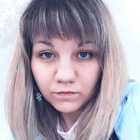 Маришка Путяшова