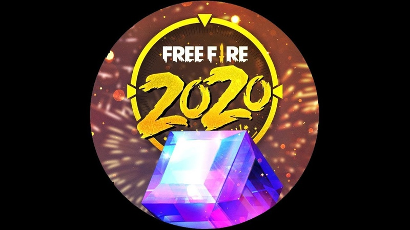 Garena Free Fire open season 2020