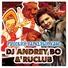 Улицы feat dj andrey bo ruclub