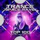 Progressive Goa Trance, Psychedelic Trance, House Music - Oxi - Orion Nation ( Psychedelic Goa Trance )