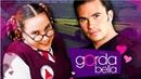 Mi Gorda Bella | Episodio 168 | Natalia Streignard y Juan Pablo Raba | Telenovelas RCTV