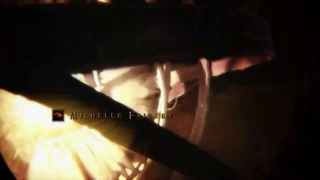 Crispy Man  Game of Thrones main theme (remix) official music video
