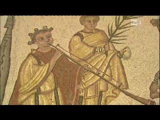 136 Ulisse - Splendori di Sicilia